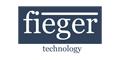 Fieger technology