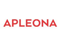 Apelona